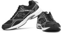 Lotto Maiorca II Running Shoes: Shoe