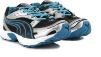 Puma Axis Jr Ind. Sports Shoes - SHOE4K9TGNHPQF4T