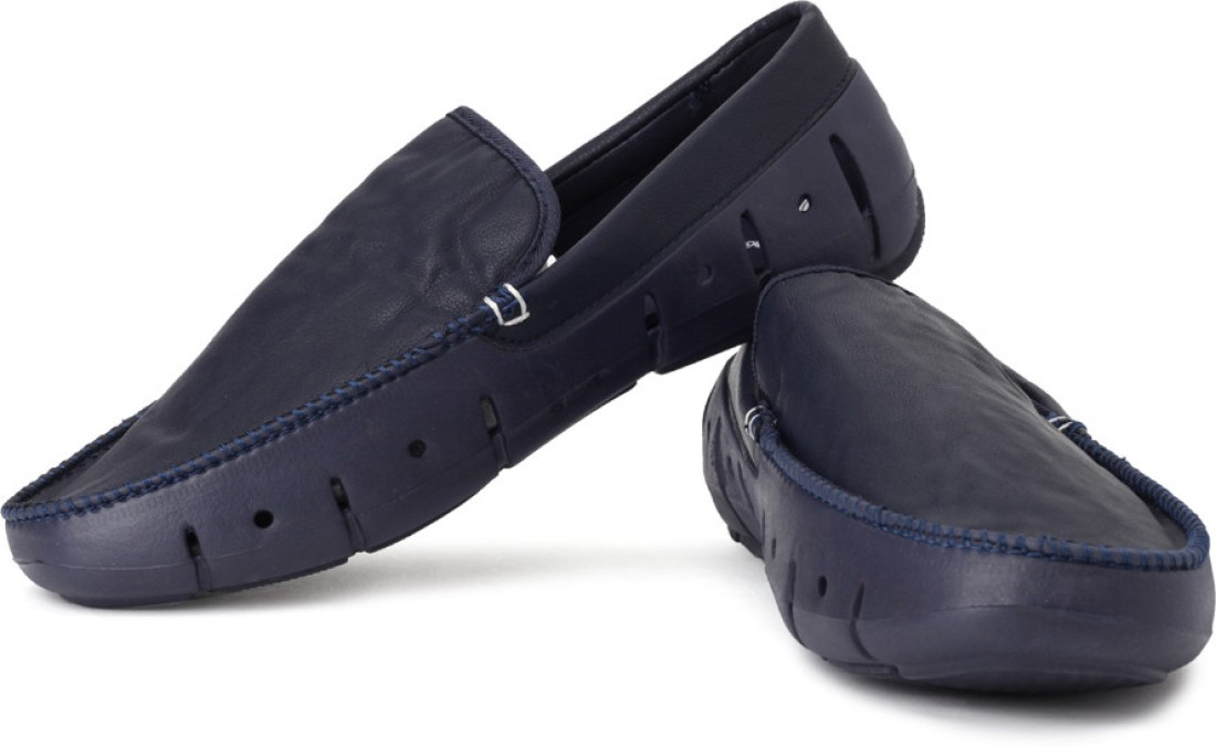 Globalite Loafers
