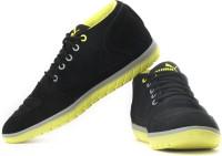 Puma Hyper 2 Sneakers: Shoe