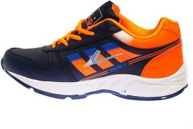 SPORTS 11 Outdoors
