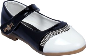 Small Toes Casual Shoes