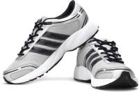 Adidas Eyota M Running Shoes Flipkart