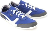 Newfeel Many Lightweight Walking Shoes: Shoe