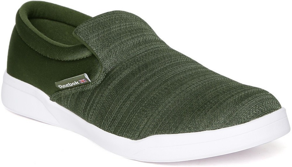 Reebok Classics COURT SLIP ON Sn...