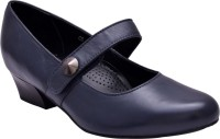 Enzo Cardini Slip On - SHOEGCWFHMGMAFCH