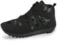 Unistar Burma 1002 Casual Shoes: Shoe