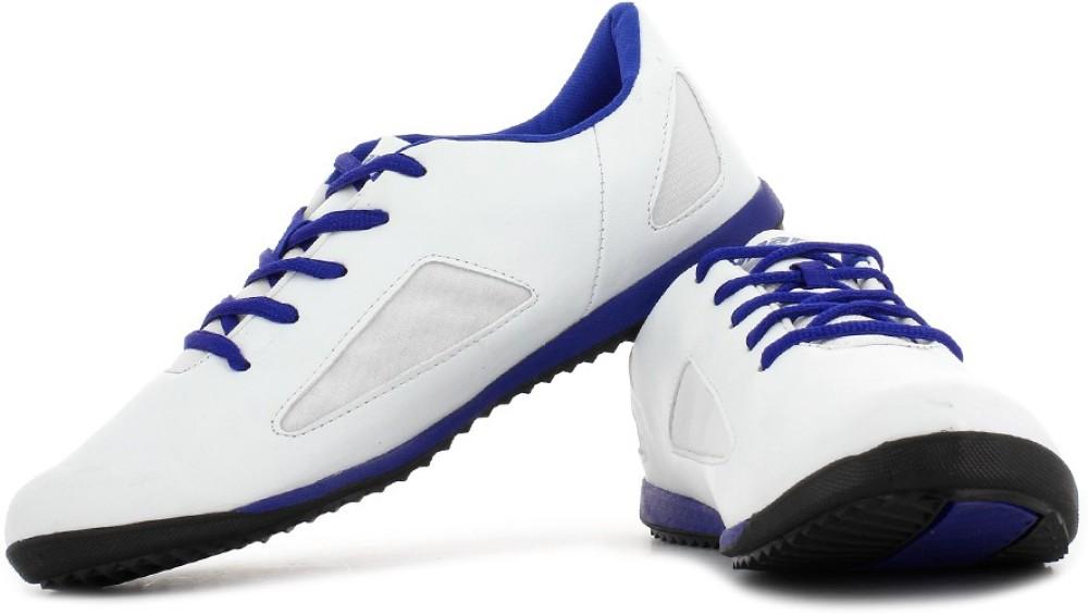 Sparx Running Shoes SHOE5FAMTG2HARG3