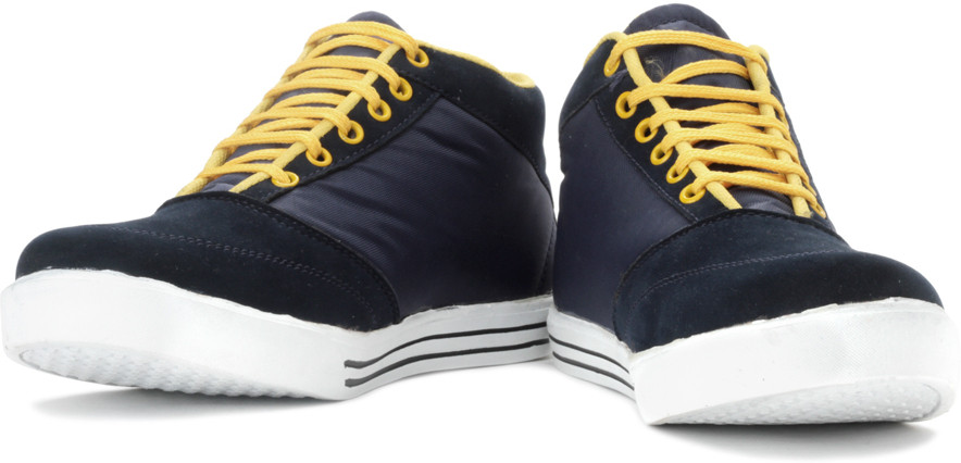 Flipkart - Men's Footwear Below Rs. 699