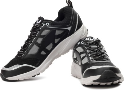 Fila Roddy Running Shoes at Extra 32% Off from Flipkart