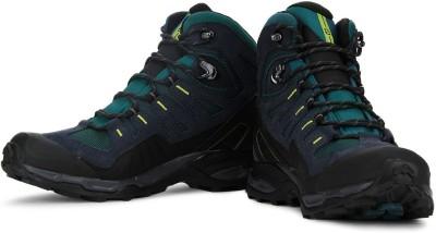 buy salomon shoes online