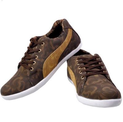 Duster Duster SKM-1258 Sneakers