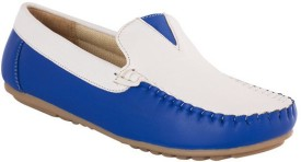Schtaron Loafers