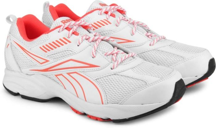 Lp Shoes Online Shopping