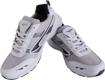 Best Lancer Brands Sports Shoes Pricing In September 30 2018 Books Ireland Magazine October2018