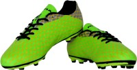 Nivia DITMAR-1 Football Shoes