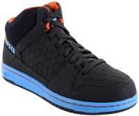 Kipsta Boys Basketball Shoes - SHOE5GH8F7GSDW5R