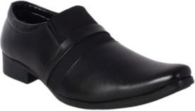 Shoeniverse Slip On Shoes