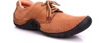 Sole Strings Men Casuals Shoes