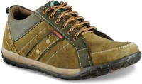 Yepme Men - Green Casual Shoes