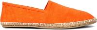 Peponi Espadrilles Canvas Shoes - SHOEGX43TGZTFTFR