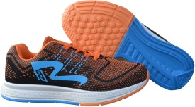 Ronbony Women Sports Shoes Outdoors