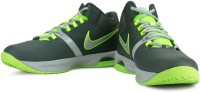 Nike Nike Air Visi Pro V Basketball Shoes: Shoe