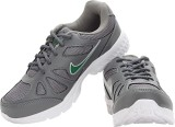 Sketch Footwear High Quality Running Sho...