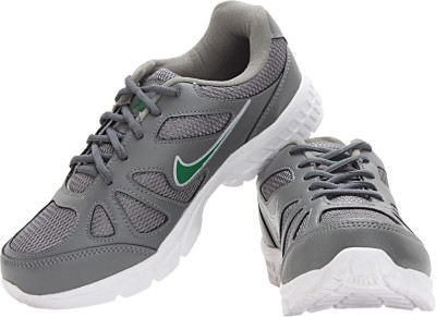 Sketch Footwear High Quality Running Shoes