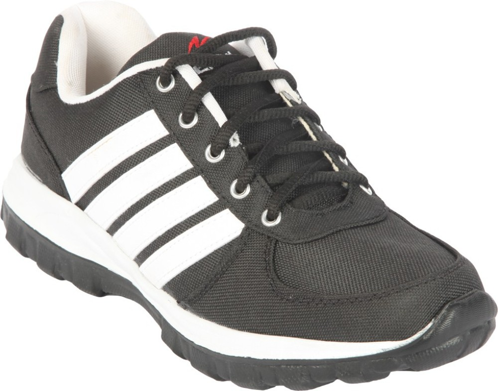 Corpus Density Running Shoes SHOE8TJJDRKFGKRP