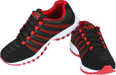 Air Stylish Make Running Shoes