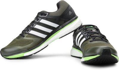 Adidas Adidas Supernova Glide 6 M Running Shoes (Multicolor)