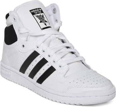 Adidas Originals Casual Shoes 670c1a11c45