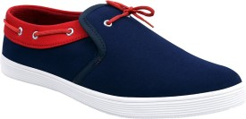 IZOR Loafers, Canvas Shoes, Sneakers, Casuals, Outdoors