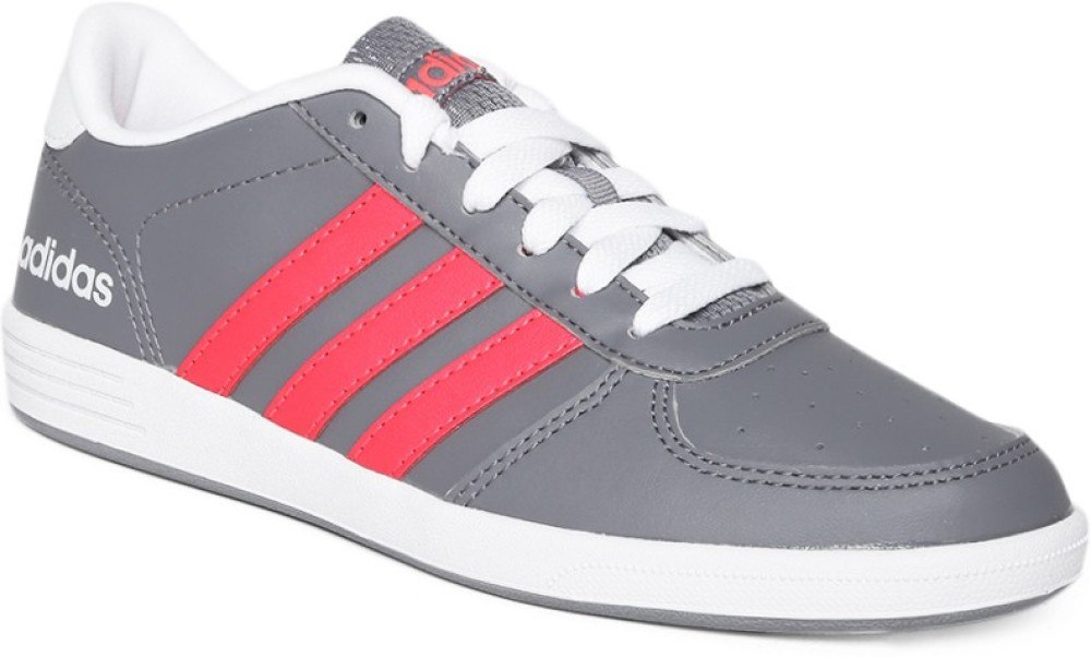 Adidas Neo Casual Shoes SHOE8R97H7SRAAY7
