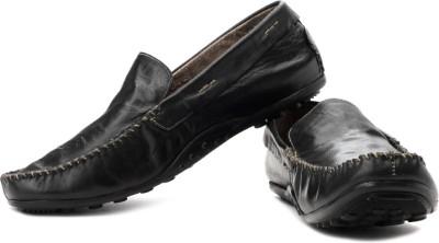 Steve Madden Kronos Loafers
