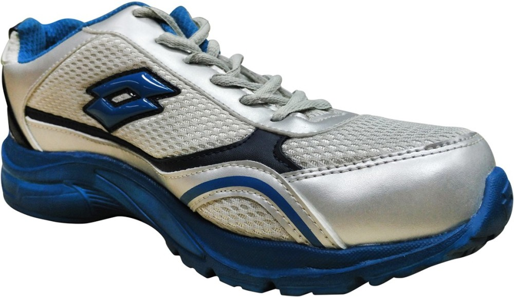 Lotto Running Shoes SHOED76VMETZZG2W
