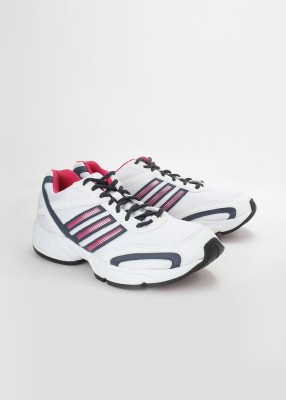 Adidas Desma Running Shoes from Jabong at Extra 32% Off-Rs 1360