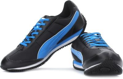 Description: Quick View Shortlist... Added by: Alex. The best sneaker