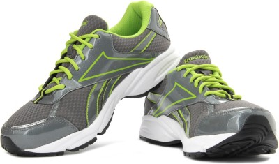 Rs.1679   amazon   http   www.amazon.in Reebok-Luxor-LP-Run…B00LHVEOTO Rs.2799    snapdeal   http   www.snapdeal.com product reebok-b…1485978310 35a7347ba