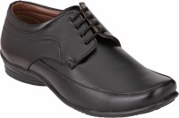 Shoe Smith SS1094 Lace Up Shoes
