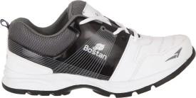 Bostan Santro Running Shoes