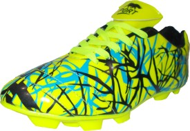 Comex Acheiver-Pluto Football Shoes