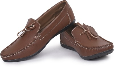 Danza Zoccolo Loafers