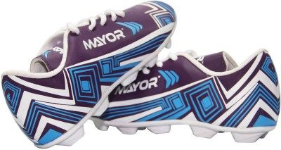 Mayor Casilla Football Shoes