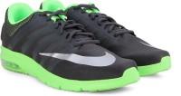 Nike AIR MAX ERA Running Shoes