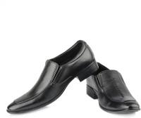Ziera Slip On Shoes