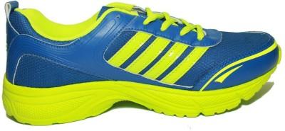 Adza Runway Running Shoes