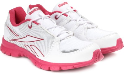 c04419e6ac614a Reebok EXTREME SPEED LP Running Shoes