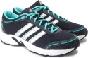 Adidas Eyota W Running Shoes